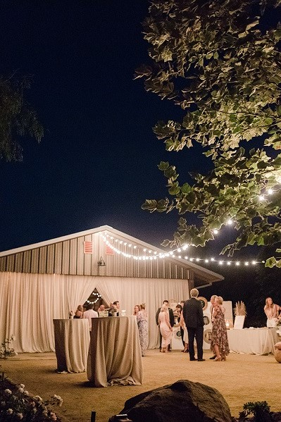 40 Anna Delores Photography_Kate & Matt 08.25.18-1070