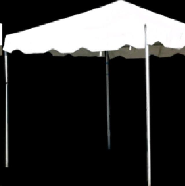 Where to find CANOPY, 10 X10  WHITE  1 in Camarillo