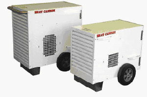 Where to find HEATER, TENT MED 80,000 BTU  1 in Camarillo