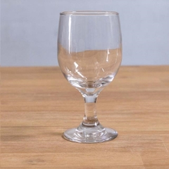 Rental store for GLASS, WATER GOBLET 11OZ in Camarillo CA