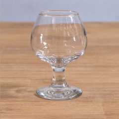 Rental store for GLASS, BRANDY SNIFTER 5.5 OZ in Camarillo CA