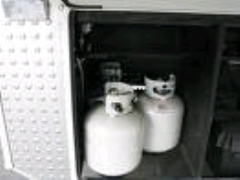 Where to rent PROPANE, 5 GALLON in Camarillo CA