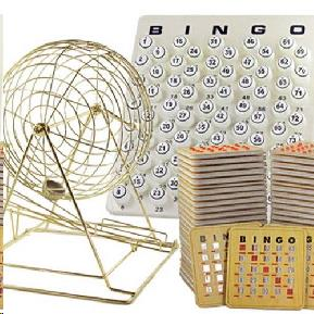 Where to rent BINGO GAME in Thousand Oaks CA, Ventura, Oxnard, Camarillo, Simi Valley California