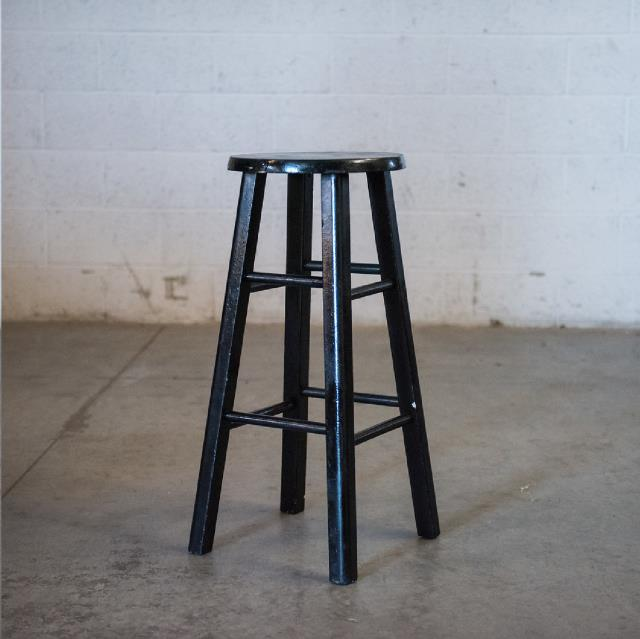 Where to rent CHAIRS, BAR STOOLS NATURAL in Thousand Oaks CA, Ventura, Oxnard, Camarillo, Simi Valley California