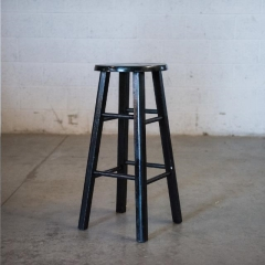 Where to rent CHAIRS, BAR STOOLS NATURAL in Camarillo CA