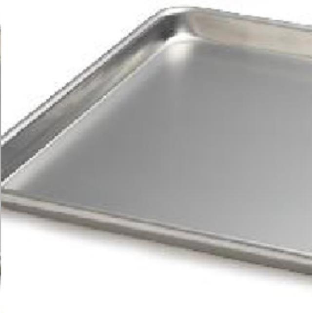 Where to find SHEET PANS in Camarillo