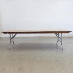 Where to rent TABLES, CHILDS 6   30 X72 in Camarillo CA