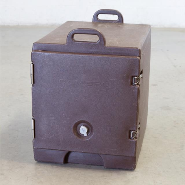 Where to find TRANSIT BOX CAMBRO 4PAN in Camarillo