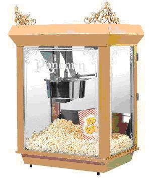Where to rent POPCORN MACHINE, LG OLD FASH in Thousand Oaks CA, Ventura, Oxnard, Camarillo, Simi Valley California