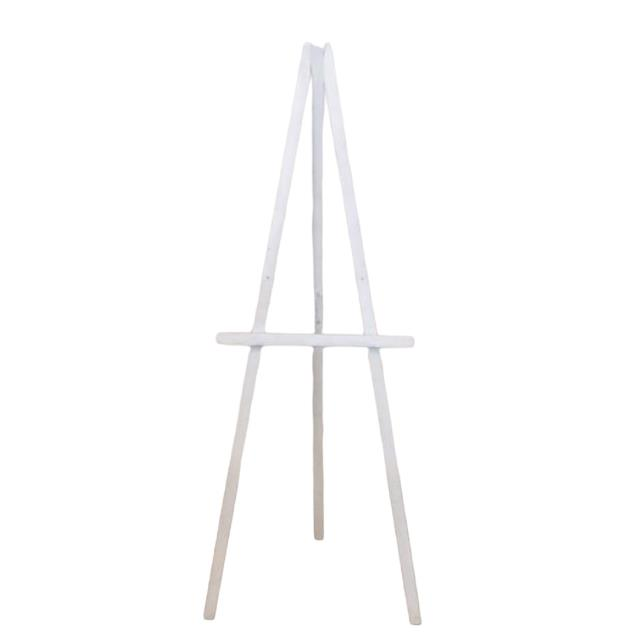 Where to find EASEL, WHITE WOOD in Camarillo