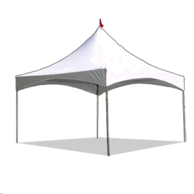 Where to find CANOPY, 10 X10  PAVILLION in Camarillo