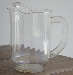 Rental store for PITCHER, 2 QT PLASTIC in Camarillo CA