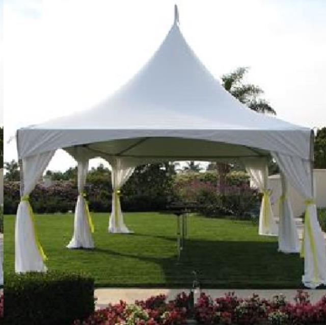 Where to find CANOPY, 15X30 SUMMIT PAVILION in Camarillo