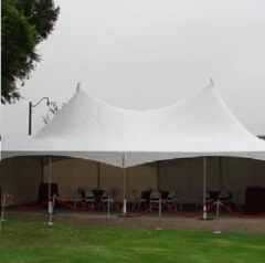 Rental store for CANOPY, 20X40 SUMMIT PAVILION in Camarillo CA