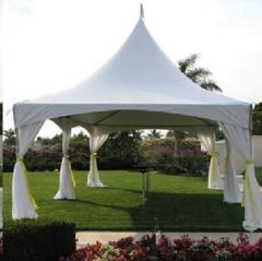 Rental store for CANOPY, 20X20 PAVILLION HIGH PEAK in Camarillo CA