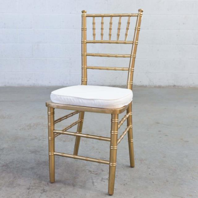 Where to find CHAIRS, CHIAVARI GOLD in Camarillo