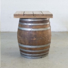 Where to rent WINE BARREL, 34  TALL in Camarillo CA