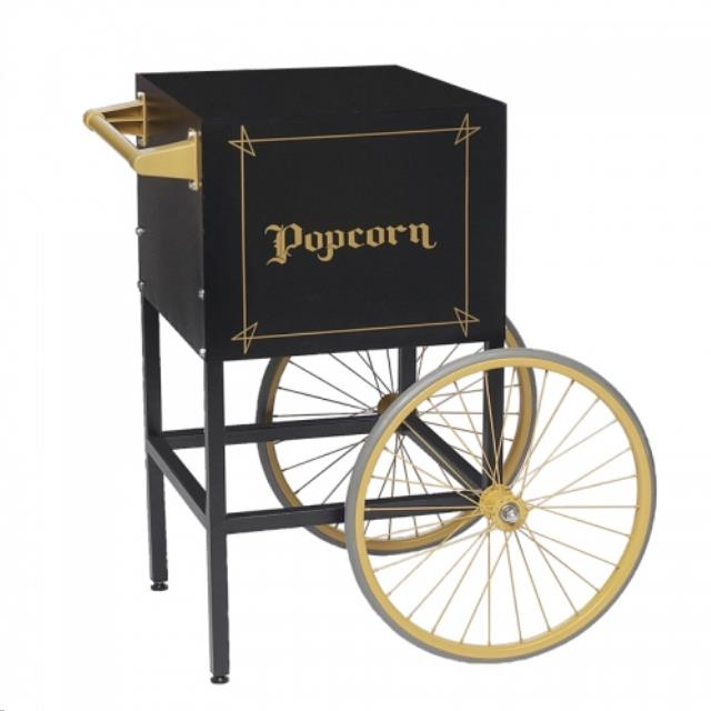 Where to find POPCORN CART, for blk gold mach in Camarillo