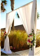 Where to find DRAPING, FABRIC PER FOOT in Camarillo