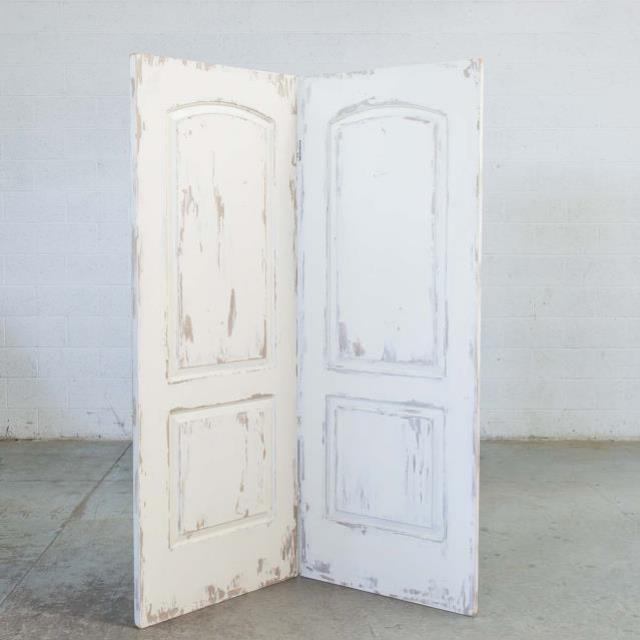Where to find BACKDROP, VINTAGE DOORS in Camarillo