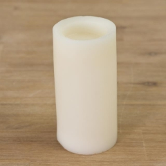 Rental store for CANDLES, PILLAR BATTERY 6 in Camarillo CA