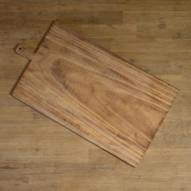 Where to find WOOD, BOARD RECTANGULAR in Camarillo