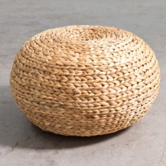 Rental store for LOUNGE, POUF WOVEN in Camarillo CA