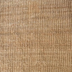 Rental store for LOUNGE, RUG 5  x 7.5  NATURAL JUTE in Camarillo CA