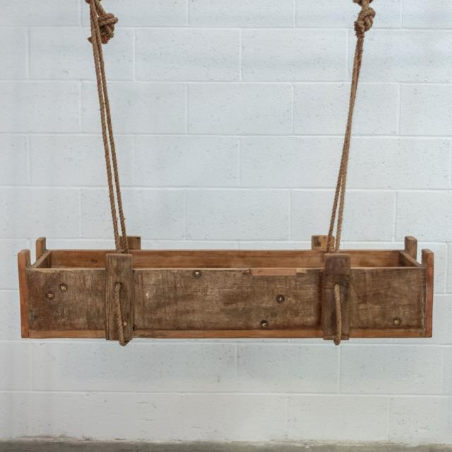 Where to find PLANTER, HANGING CRATE, RECTANGLE in Camarillo