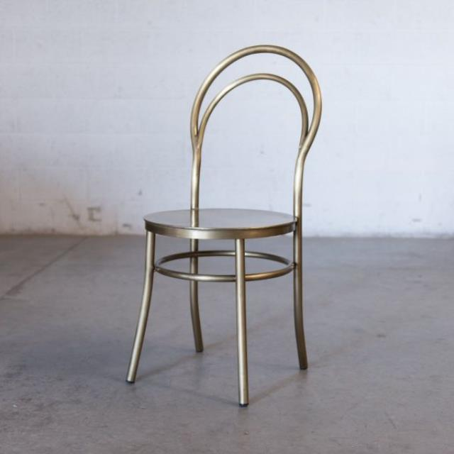 Where to find CHAIRS, BRASS DECO in Camarillo