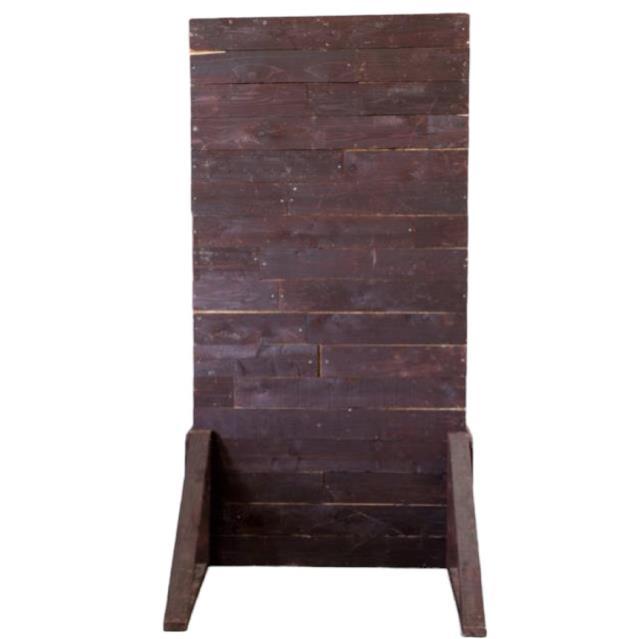 Backdrop rustic wood wall rentals Camarillo CA | Where to