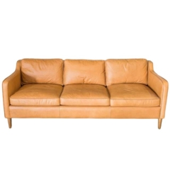 Sofas Settees Amp Benche Rentals Camarillo Ca Where To