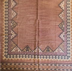 Rental store for LOUNGE, RUG 8  x 10.75  SAHARA in Camarillo CA