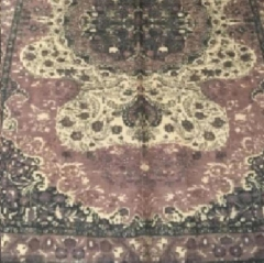 Rental store for LOUNGE, RUG 5  x 8  SOHA MAUVE in Camarillo CA