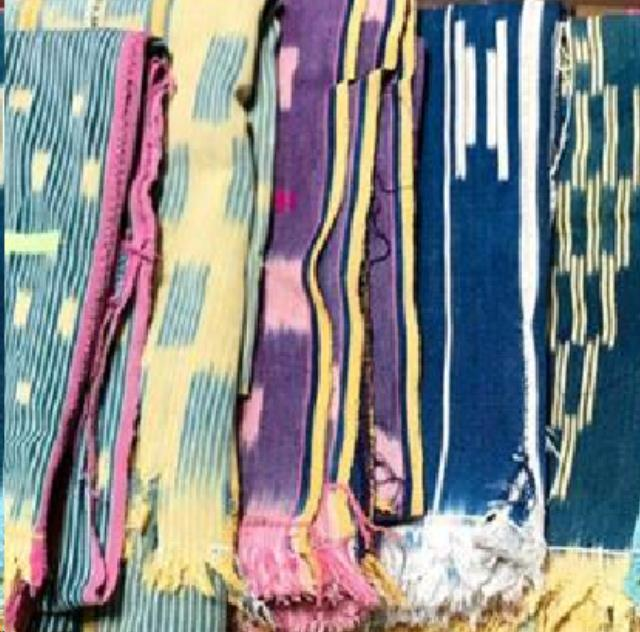 Where to find TEXTILE, THROW ECLECTIC BAULE PRINT in Camarillo