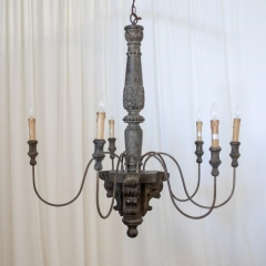 Rental store for LIGHT, CHANDELIER FRENCH COUNTRY 6 BR in Camarillo CA