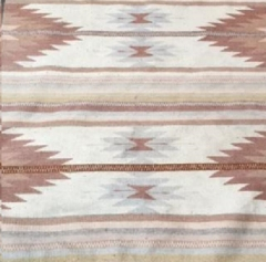 Rental store for LOUNGE, RUG 3.9  x 6.5  NAVAJO MAUVE in Camarillo CA