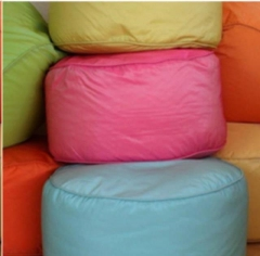 Rental store for LTBLC, BEAN BAGS- VARIETY OF COLORS in Camarillo CA