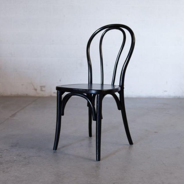 Where to find CHAIRS, BENTWOOD BLACK in Camarillo