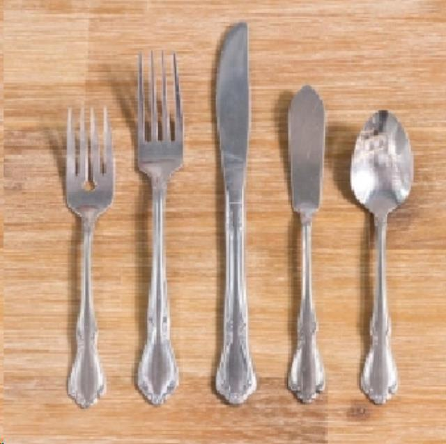 Where to find S.S. FLATWARE in Camarillo