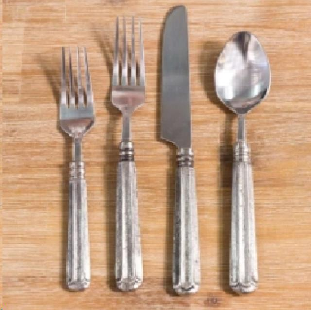 Where to find OLD WORLD FLATWARE in Camarillo