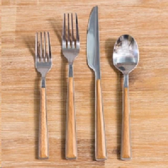 Where to find WOOD FLATWARE in Camarillo