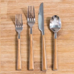 Rental store for WOOD FLATWARE in Camarillo CA