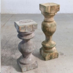 Rental store for CARVED PEDESTALS in Camarillo CA