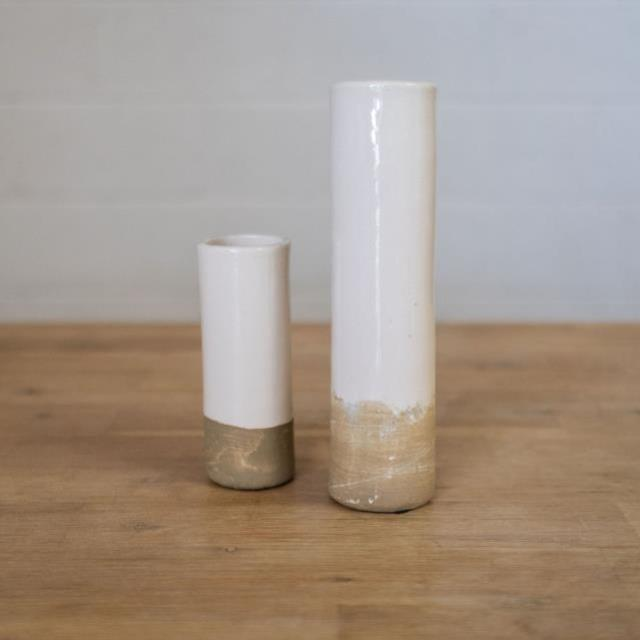 Where to find CERAMIC CYLINDER VASES in Camarillo