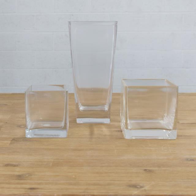 Where to find GLASS VASES in Camarillo