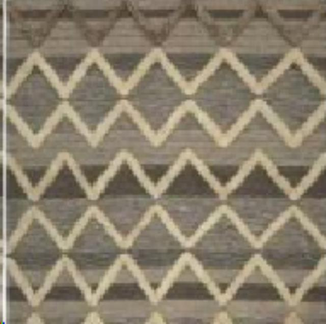 Where to find LOUNGE, RUG 8  x 10  BROWN ZIG ZAG in Camarillo
