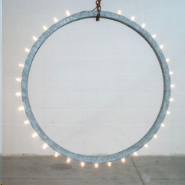 Where to find RING LIGHTS in Camarillo
