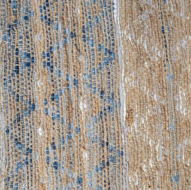 Where to find LOUNGE, RUG 8  X 10  JUTE DIAMOND STRIPE in Camarillo