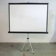 Rental store for PROJECTOR SCREENS in Camarillo CA